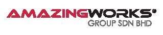 Amazingworks Group