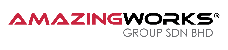 Amazingworks Group